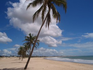 retire in Brazil on the northeastern coast, courtesy international living magazine