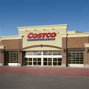 join Costco