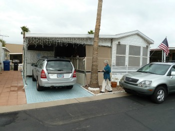 Park Model Homes Oregon park model rv find your haven park your home in the woods or on the lake house to go move it when you want to explore new sights haven pinterest Park Model Mobile Homes